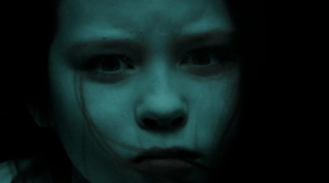 rings-2017-movie-images-pics-samara-stills-trailer