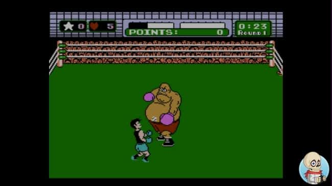 wiiuvc_punchout_06_mediaplayer_large