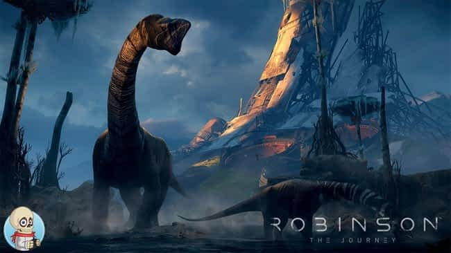 robinson_the_journey_screenshot_the_longnecks