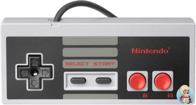 nes-classic-edition-controller