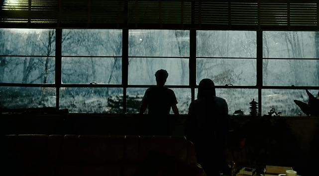 rings-2017-movie-images-pics-Johnny-Galecki-stills