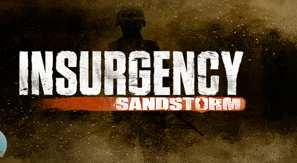 Insurgency: Sandstorm Announced for Consoles and PC