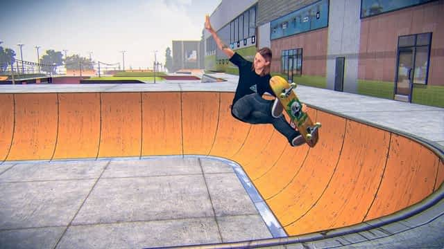 SkatePark_Riley_Stiffy_1920x1080_1435220954