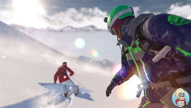ski_snow_freeride